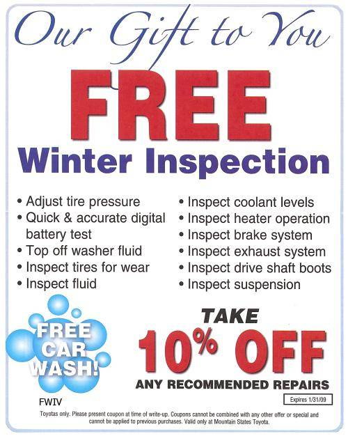 Firestone Coupons The demand for a Firestone discount coupon keeps growing and growing and it's becoming harder and harder to receive these big discounts by using coupons to make their complete auto care very affordable for everyone%(22).